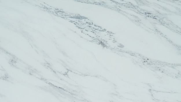 Fundos abstratos de mármore e texturas na cor cinza.