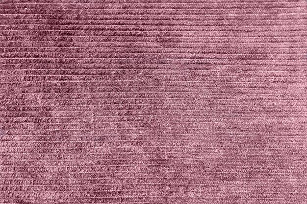 Fundos e efeitos de cor tecido de veludo
