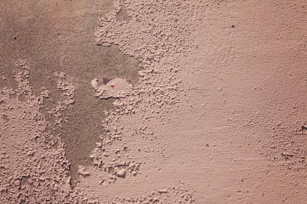 Fundos e texturas de cimento de parede