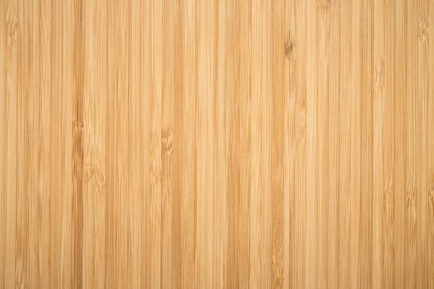 Fusão de superfície de bambu para o fundo