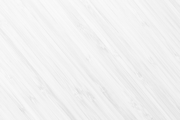 Fusão de superfície de bambu preto e branco