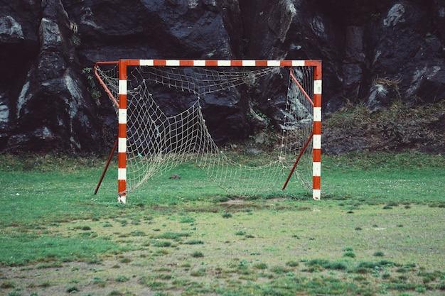 Futebol futebol esporte na rua