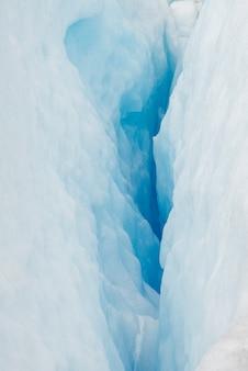 Geleira perito moreno, lago argentino, parque nacional los glaciares, província de santa cruz, patagônia,