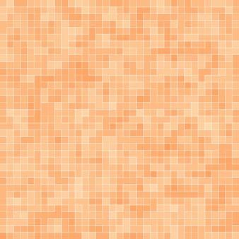 Geométrico colorido abstrato