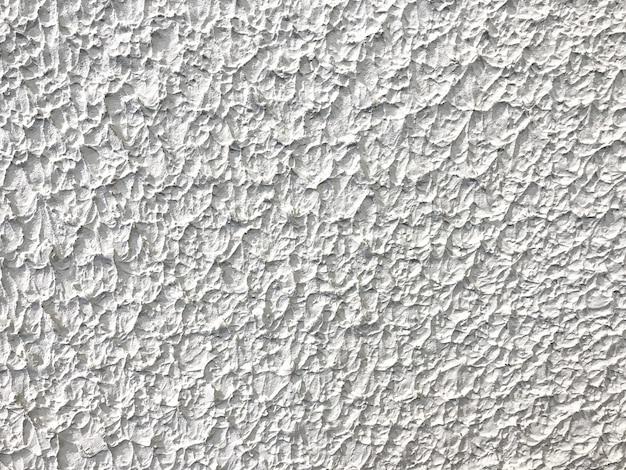 Gesso decorativo de textura imitando a parede velha descascando