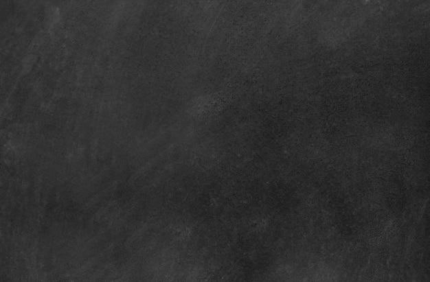Giz apagado no quadro-negro
