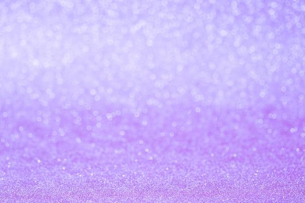Glitter natal abstrato. luzes do bokeh do natal do inverno defocused.