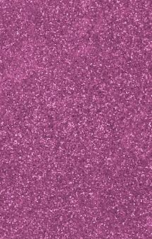 Glitter rosa cintilante brilhante.