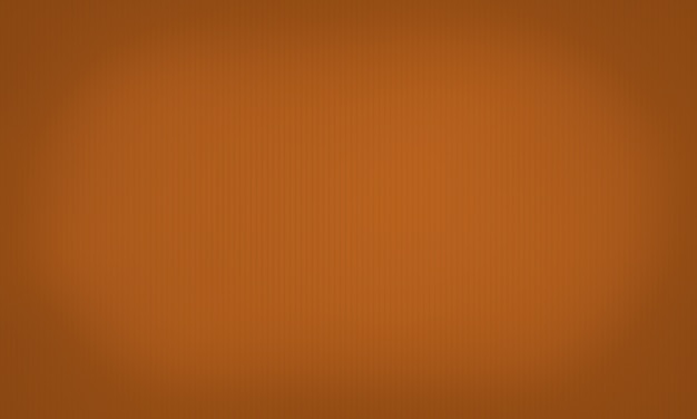 Gradiente marrom abstrato