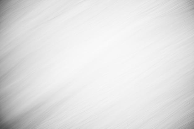 Gradientes de preto e branco luz de fundo para projeto criativo