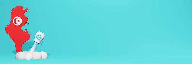 Gráfico de aumento de criptomoeda ripple xrp na tunísia para conteúdo de site