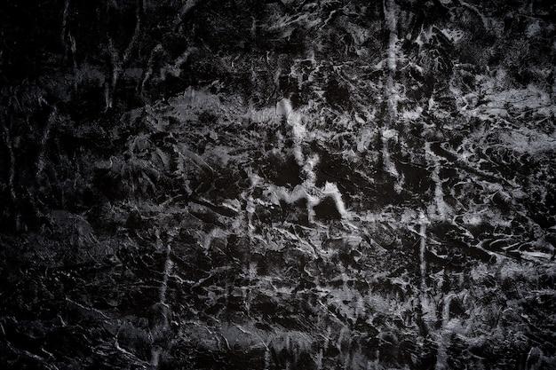 Grande fundo feito com a textura de uma parede