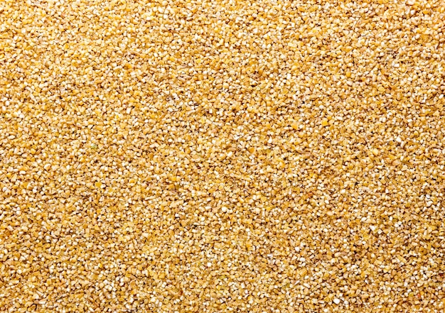 Granel de milho
