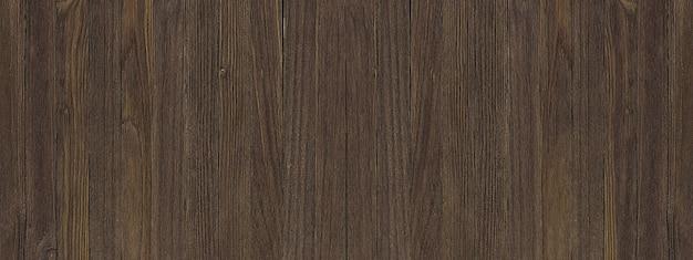 Grão de madeira, estilo grunge de material orgânico. vista superior da superfície de madeira vintage