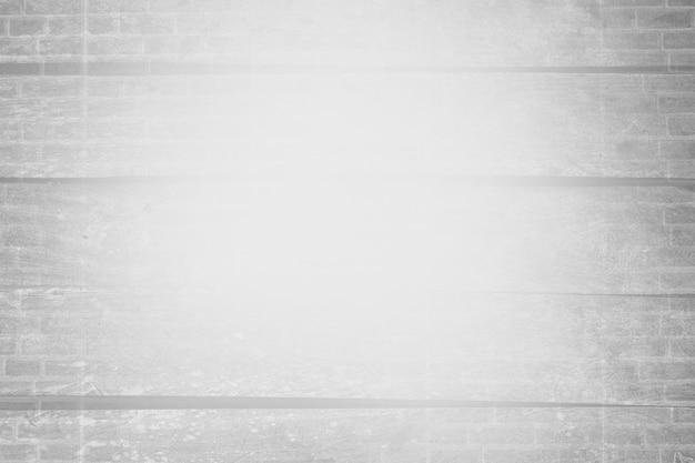 Grunge background textura papel pergaminho abstrato cinza