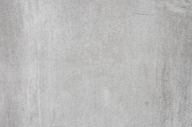 Grunge branco e fundo de textura de parede de concreto áspero.