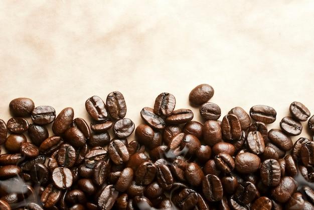 Grunge café