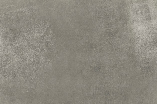 Grunge cinza concreto texturizado