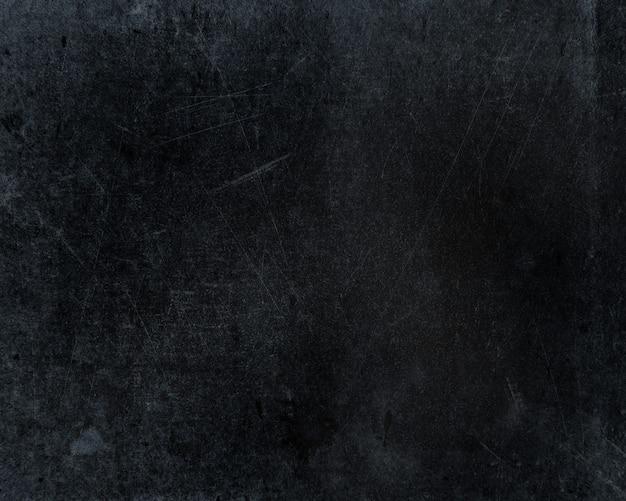 Grunge com arranhões e manchas Foto gratuita