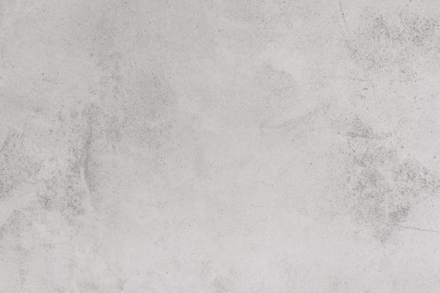 Grunge e fundo de textura de parede de concreto cinza áspero.