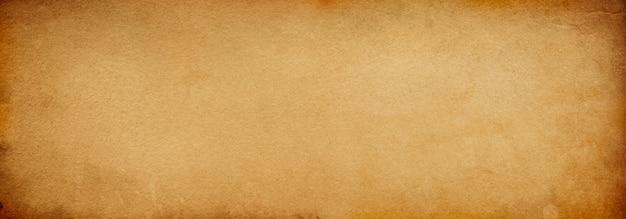 Grunge marrom, textura de papel velho