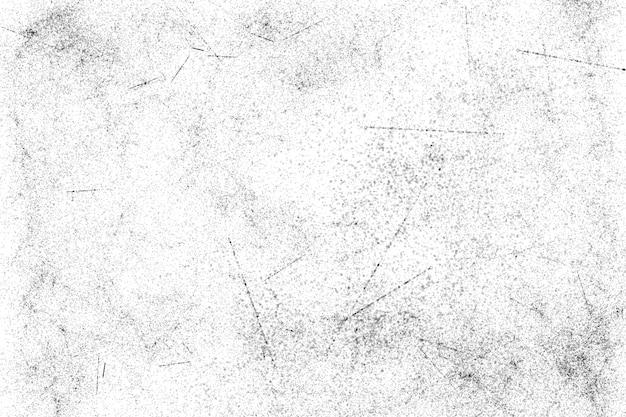 Grunge preto e branco textura urbana escuro sujo poeira sobreposição fundo de socorro