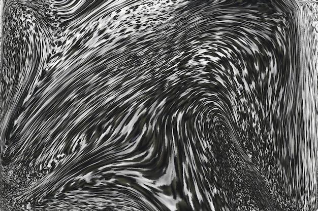 Grunge preto e branco urbano escuro bagunçado sobreposição de poeira fundo de emergência fácil de criar abstrato