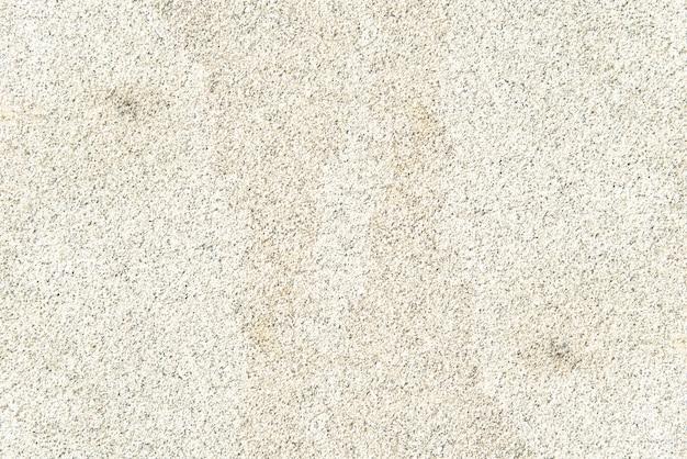 Grunge superfície branca. fundo áspero texturizado.