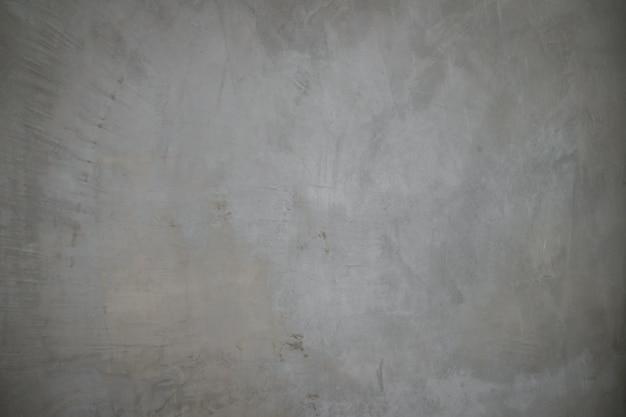 Grunge textura da parede.