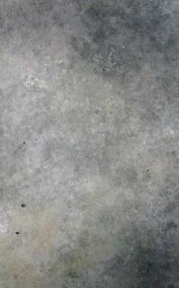 Grunge textura de concreto danificado