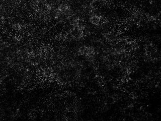 Grunge textura ruído seco