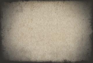 Grunge textura textura de papel