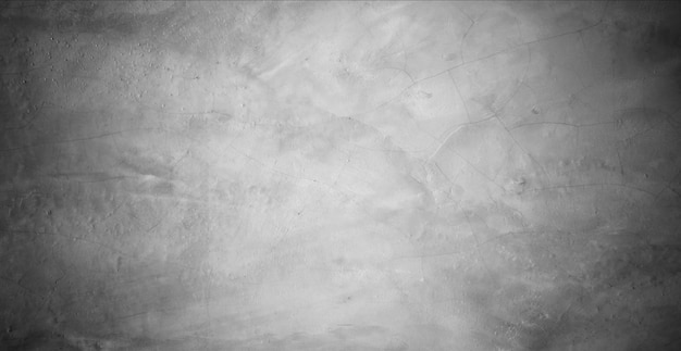 Grunge velho cimento parede fundos