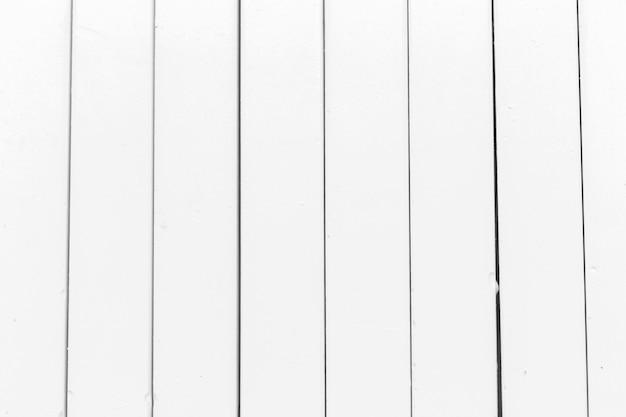 Grupo de pedaços de giz branco