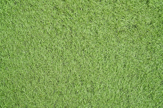 Horizontal macro pattern textura do tapete