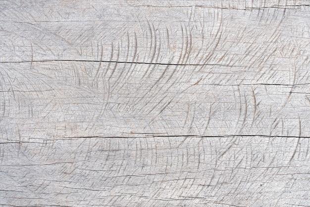 Ideia superior do teste padrão livre da superfície do fundo da textura de madeira natural rústica velha do preto do grunge.