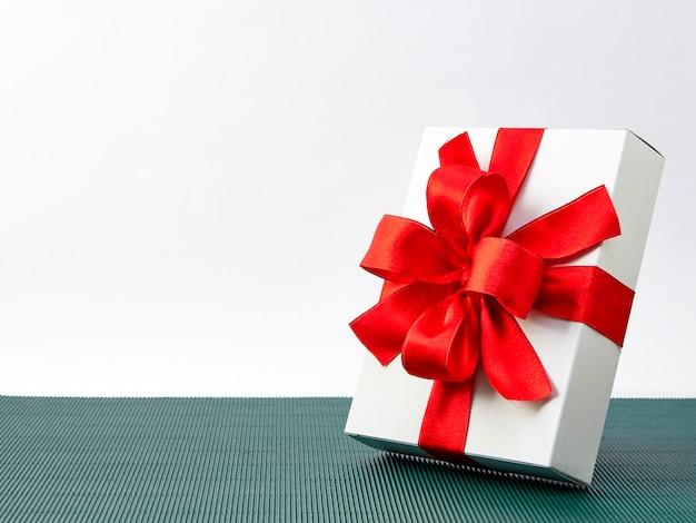 Idéias do presente para festivais