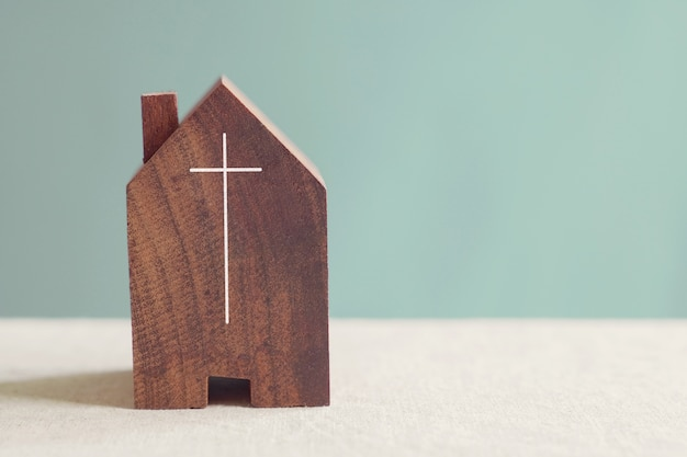Igreja doméstica, transmissão de serviço religioso online