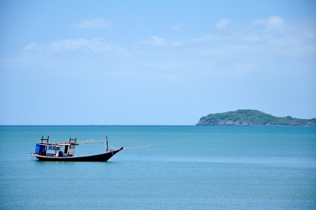 Ilhas chumporn