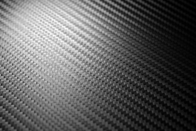 Ilustração 3d da malha de carbono preto. cor de contraste brilhante mão desenhada plano de fundo texturizado.