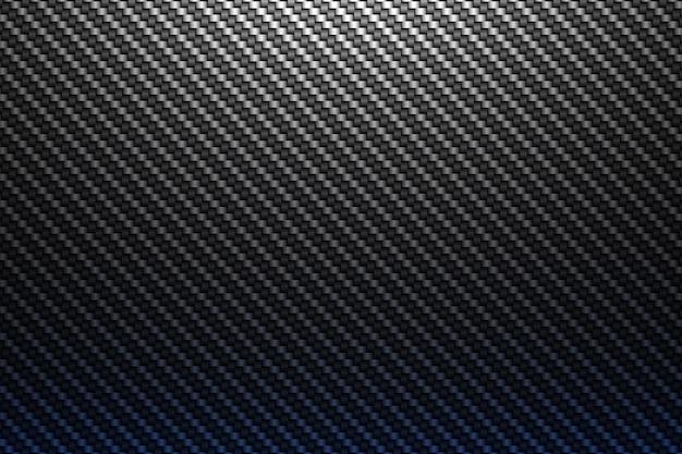 Ilustração 3d da malha de carbono preto. textura do grunge. padrão abstrato geométrico caótico grunge. cor de contraste brilhante mão desenhada plano de fundo texturizado.