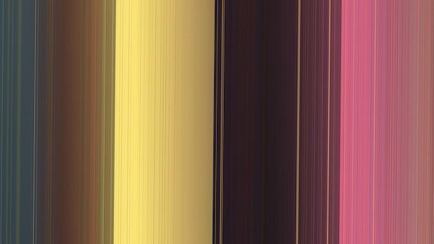 Ilustração abstrata imagem de fundo hd