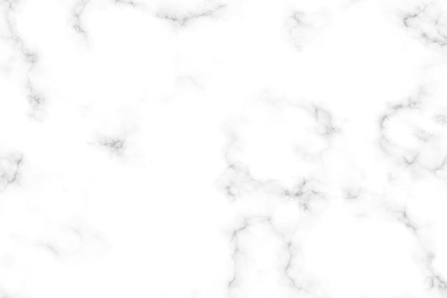 Ilustração de fundo abstrato de mármore de cor branca
