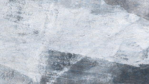 Ilustração de fundo cinza grunge