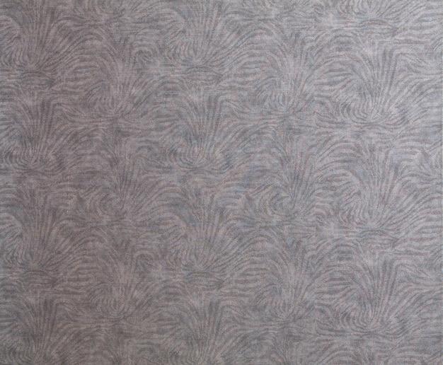 Imagem altamente detalhada do papel de parede vintage do grunge.
