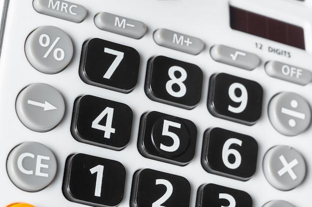 Imagem de calculadora