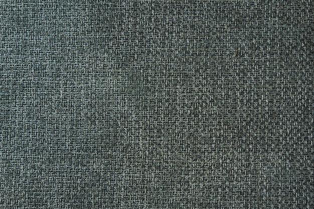 Imagem de close up padrão de textura de tecido