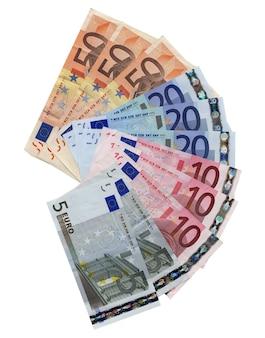 Imagem de euros