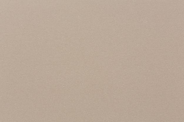Imagem de fundo bege claro abstrata. textura de alta qualidade em resolução extremamente alta