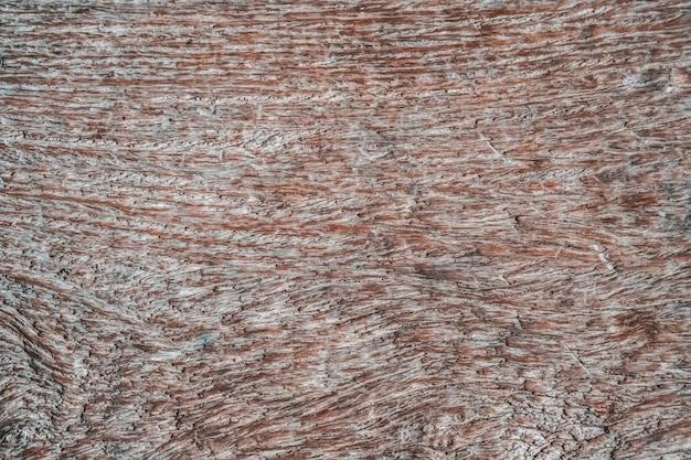 Imagem de fundo bonito velho piso de madeira padrão